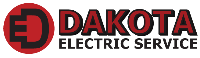 Dakota Electric Service
