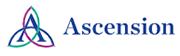 Ascension Health/St Michael's Hospital