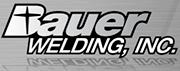 Bauer Welding