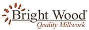 Bright Wood Corp